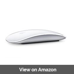 4.-Apple-Magic-Mouse-2