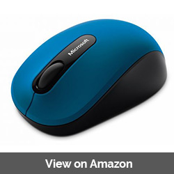 9.-Microsoft-Bluetooth-Mobile-Mouse-3600