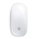 Apple-Magic-Mouse-2