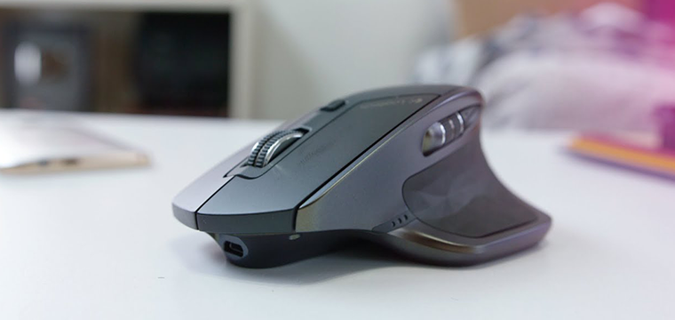 Logitech-MX-Master-Review