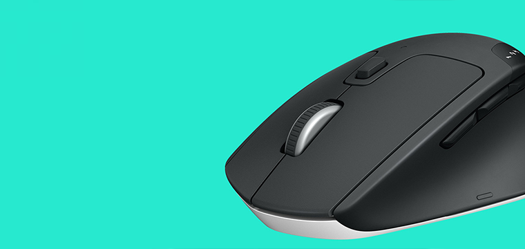 logitech-m720-triathlon-mouse-review