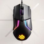 SteelSeries-Rival-600-Review